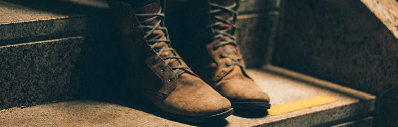 Boots by Barratts