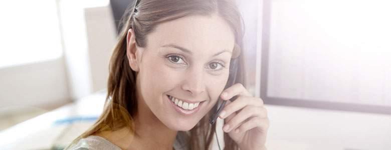 Baukjen Customer Support