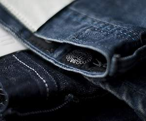 Jeans by Dockers