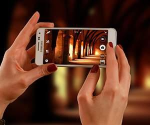 Smartphone by Ebuyer