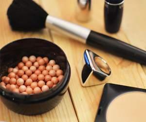 Cosmetics by Elemis
