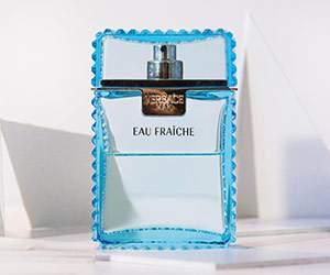 Perfume by Galaxy Perfume