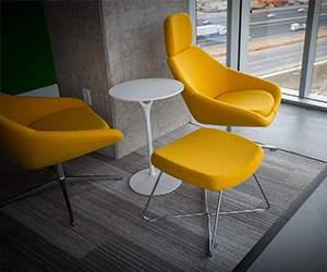 Furniture by Harveys