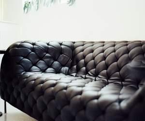 Sofa by Harveys