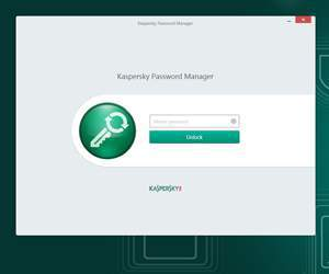 Kaspersky for PC