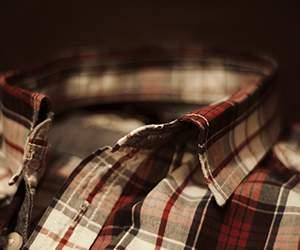 Shirt by Matalan