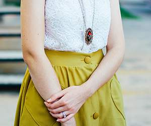 Women's fashion by Matalan