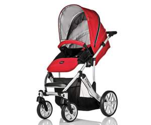 Pushchair by Mothercare