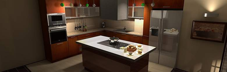 Kitchen accessories by Mychoice