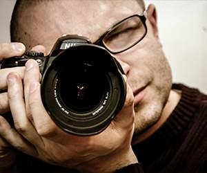 Camera by Pixmania