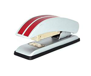 Stapler by Rebel Office Supplies