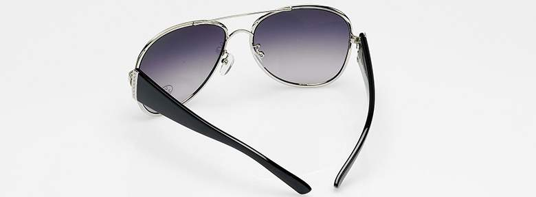 Sunglasses by SmartBuyGlasses