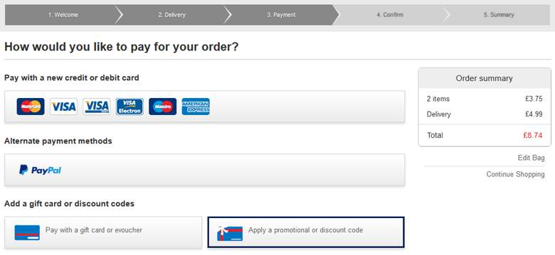 Sports Direct Return Policy. Sports Direct accepts returns for refund or exchange within 14 days of purchase. Personalized goods cannot be returned, and return shipping fees are non-refundable. Submit a Coupon. Sharing is caring. Submit A Coupon for Sports Direct here. Store Rating. Click the stars to rate your experience at Sports Direct.
