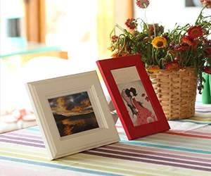 Frames by The Gift Experience