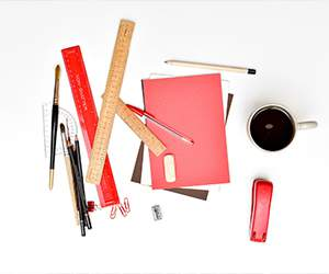 Office Supplies by UK Office Direct
