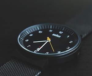 Watch by Watch Shop