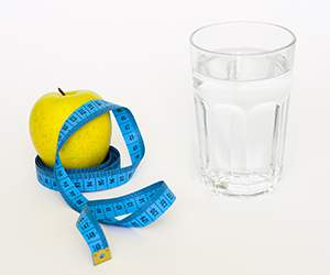 Diet by Weight Watchers