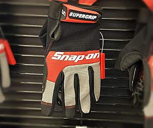 Gloves by Workwear Express