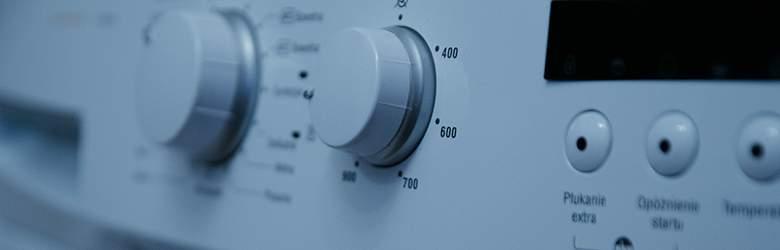 Washing machine by Appliances Online