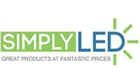Simply LED