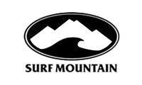 Surf Mountain