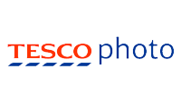 Tesco Photo
