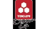 TOG24
