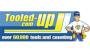 Tooled-Up.com logo