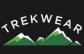 Trekwear logo
