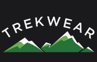 Trekwear