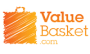 Valuebasket logo