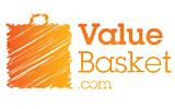Valuebasket