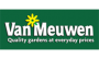 Van Meuwen logo