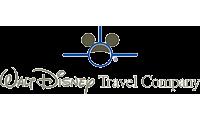 Walt Disney Travel Company