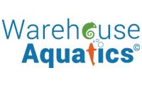 Warehouse Aquatic