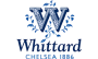 whittard of chelsea discount