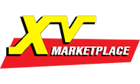 XV Marketplace