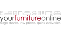 Your Furniture Online